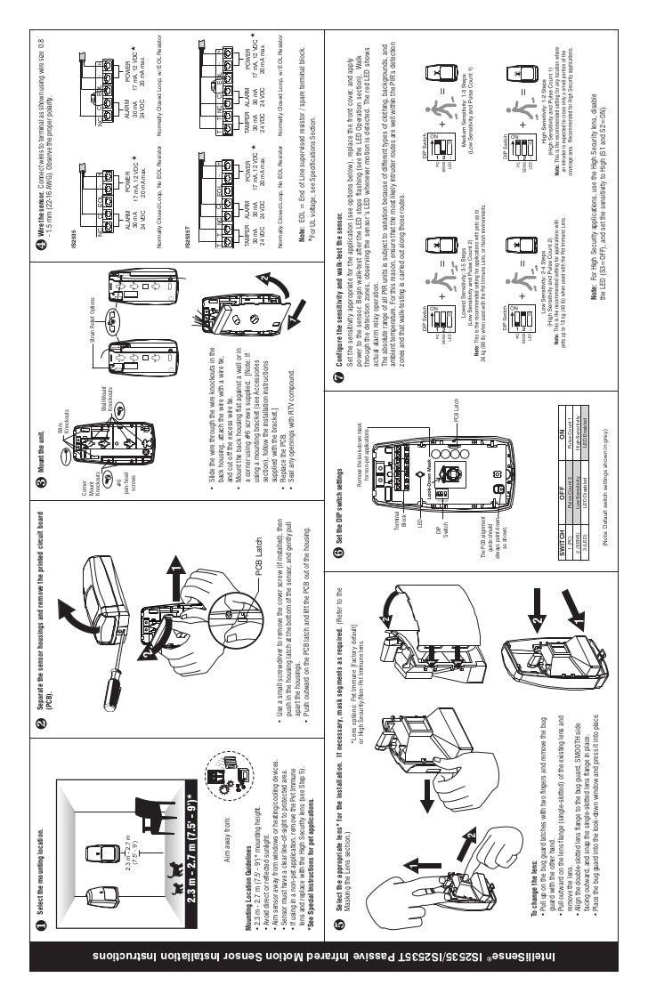 Ir Break Beam Sensor Wiring Diagram besides Index further System Sensor 2451 Wiring Diagram additionally 4mg73 Dodge Ram 1500 Slt 2002 Dodge Ram Check Engine Light likewise Elec116. on wire break sensor alarm