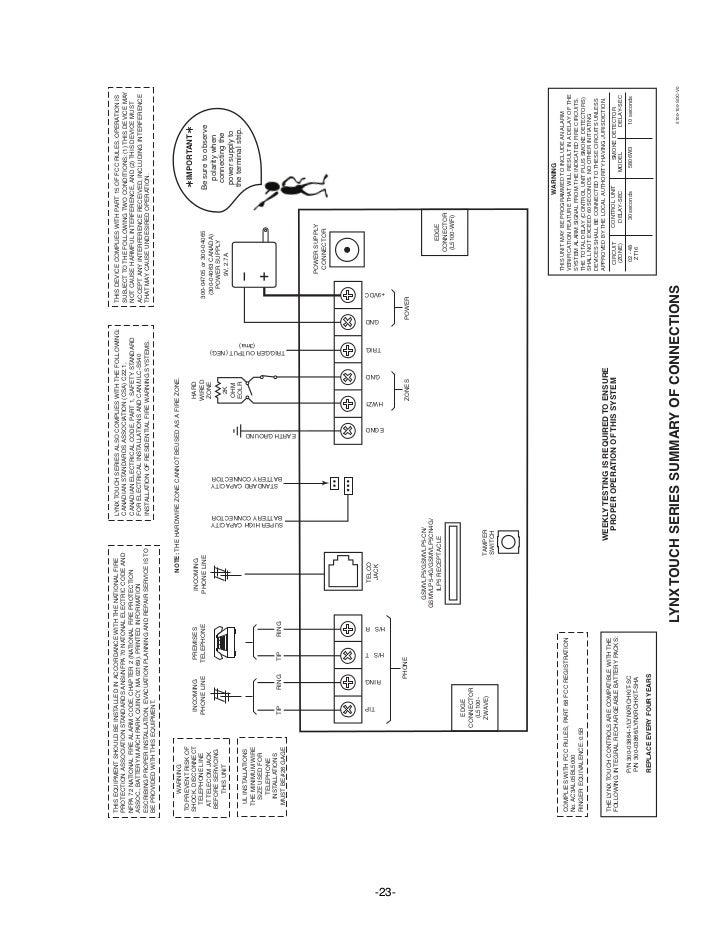 Fine Yam Wiring Diagram Haynes Manual Yam Yzfr Thundercat Fzs Fazer Man Wiring Database Hyediarchgelartorg