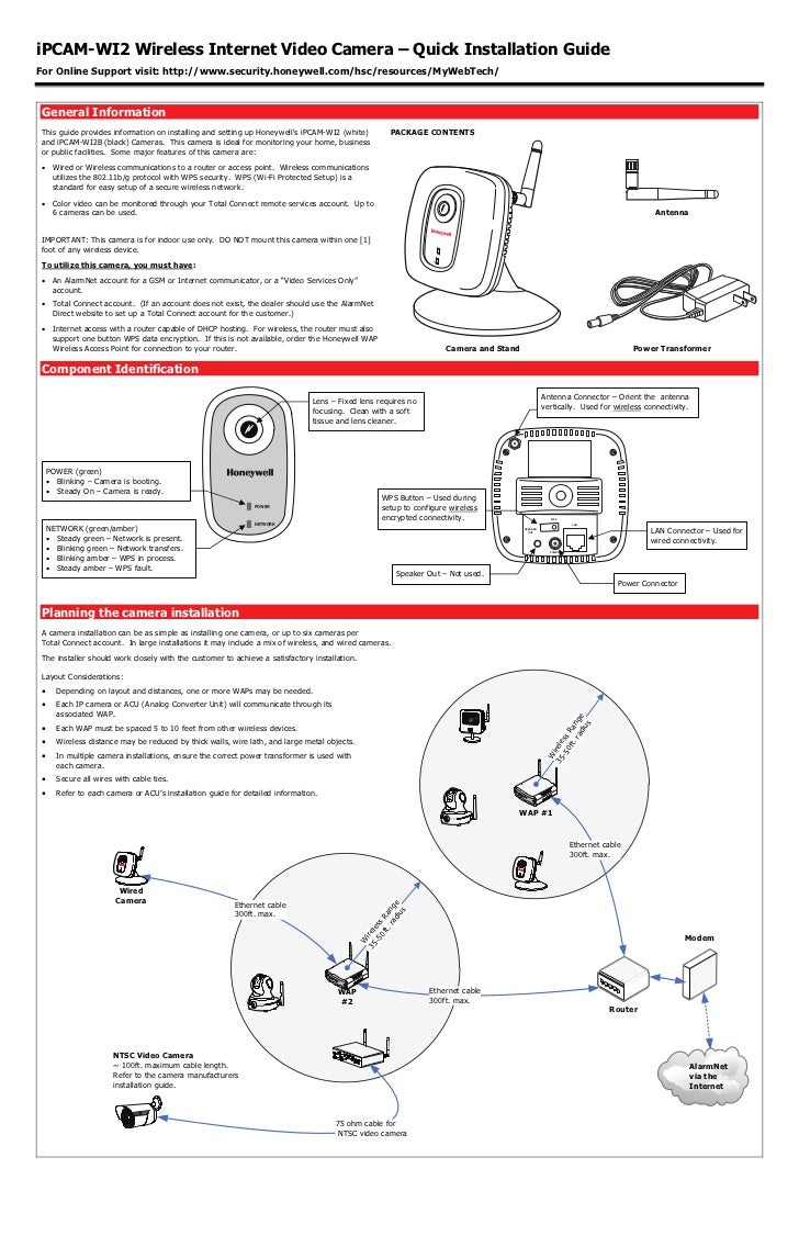 First Alert Alarm System Manual Wireless Security Schematic