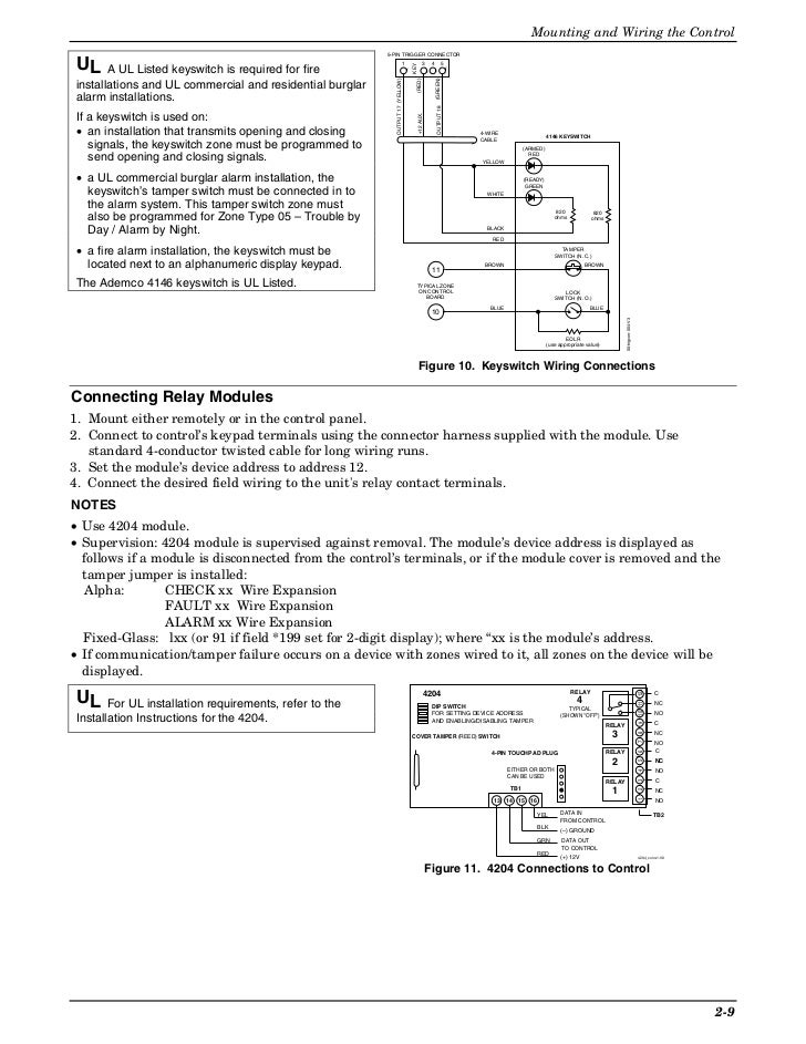 honeywell vista 10p install guide 15 728 diagrams 961544 vista 20p wiring diagram ademco vista 20p  at mifinder.co