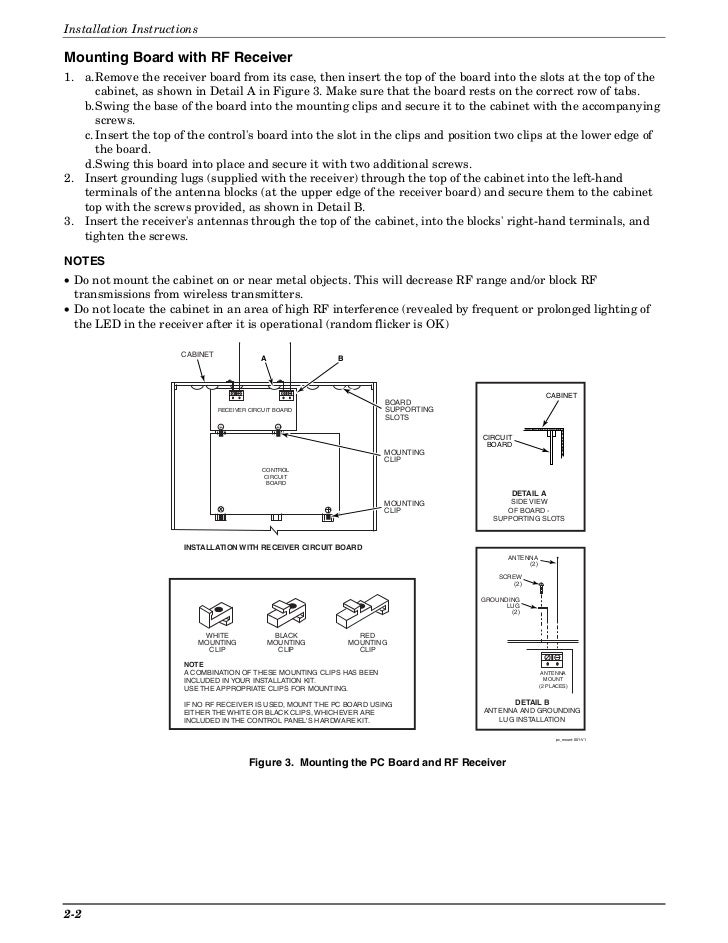 honeywell vista 10p install guide 8 728?cb=1344338335 honeywell vista 10p install guide ademco vista 100 wiring diagram at couponss.co