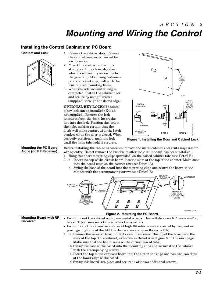 ademco vista 20p wiring diagram 31 wiring diagram images wiring diagrams gsmx co vista 20p programming manual pdf vista 20p installation guide