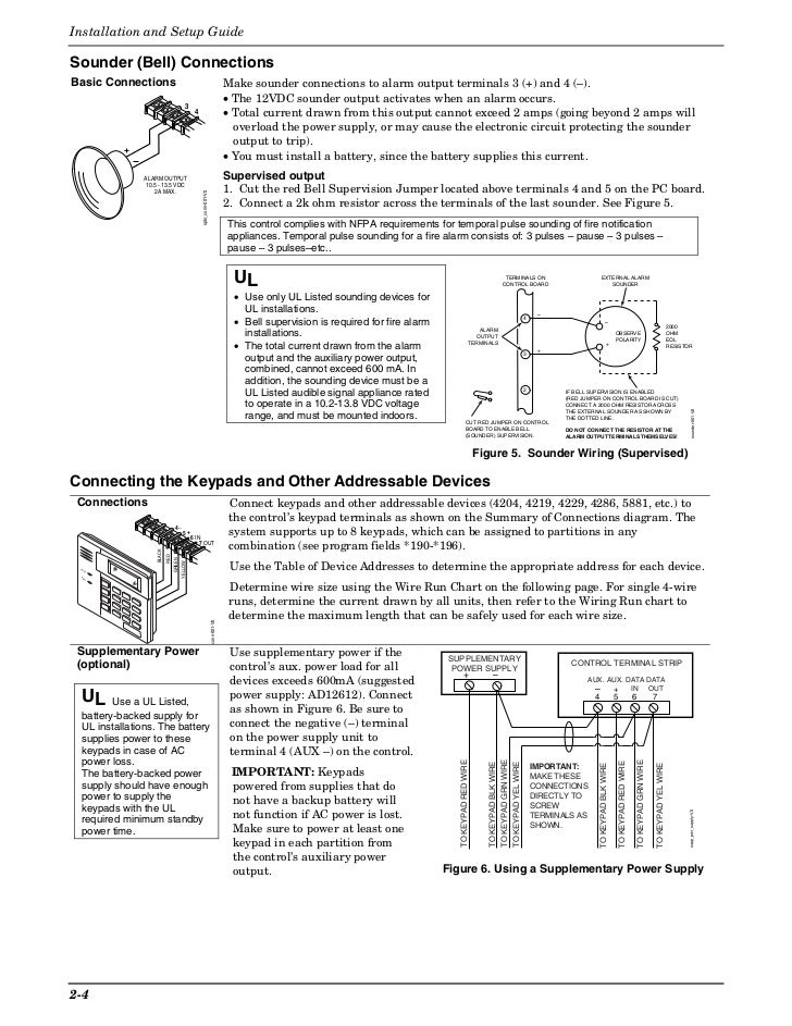 honeywell vista 21ip install guide 10 728?cb=1344124203 honeywell vista 21ip install guide honeywell 6160 wiring diagram at crackthecode.co