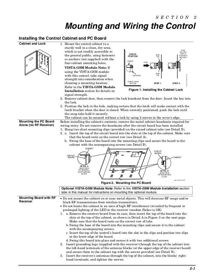 honeywell vista 21ip install guide 7 728?cb=1344124203 honeywell vista 21ip install guide vista 21ip wiring diagram at edmiracle.co