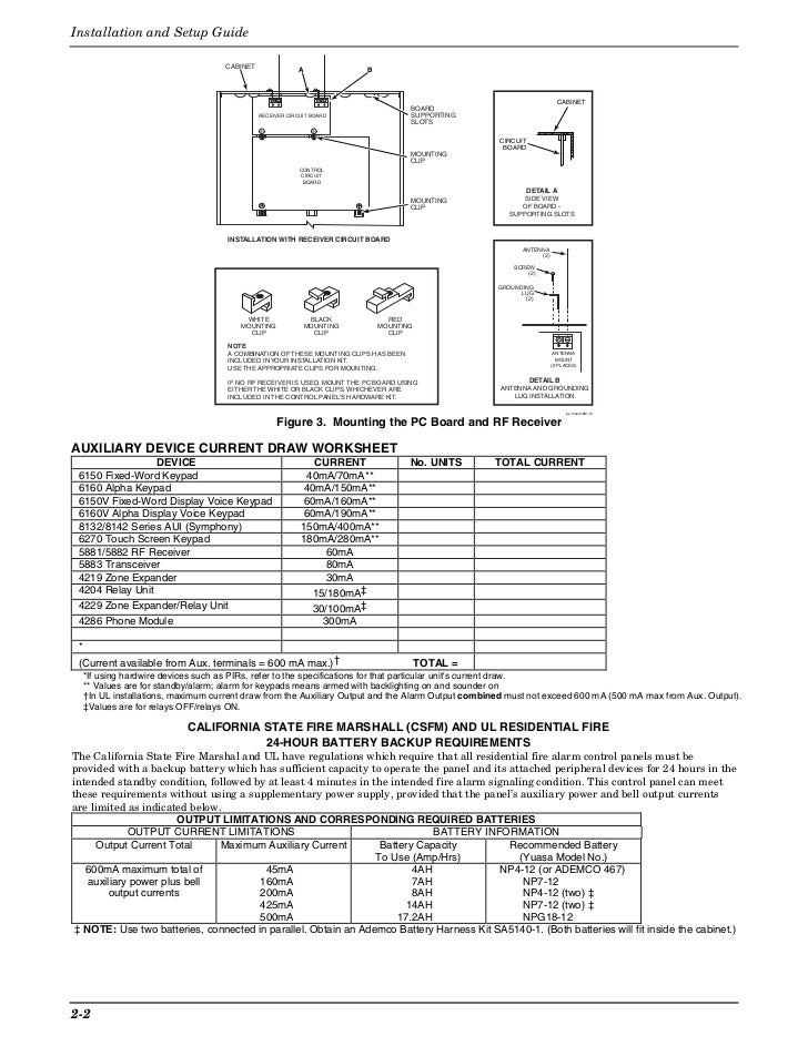 honeywell vista 21ip install guide 8 728?cb=1344124203 honeywell vista 21ip install guide vista 21ip wiring diagram at edmiracle.co