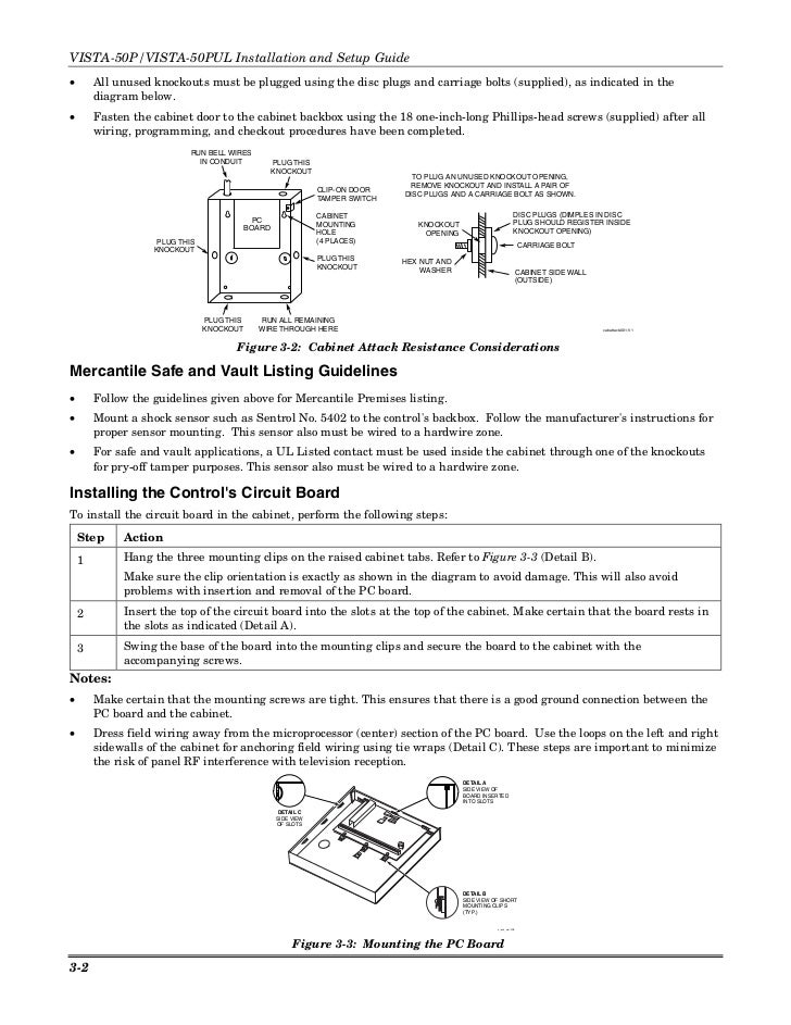 honeywell vista50pinstallguide 14 728?cb=1347840739 honeywell vista 50p install guide vista 50p wiring diagram at gsmportal.co