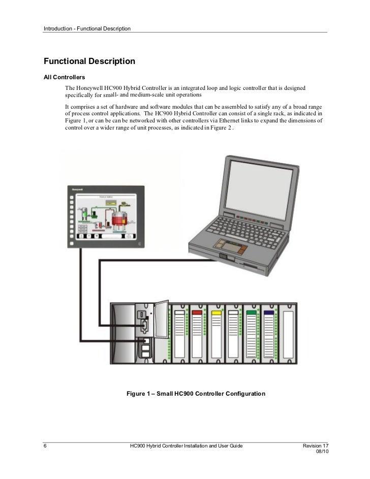 honeywell manual1 16 728?cb=1310524204 honeywell manual1  at virtualis.co
