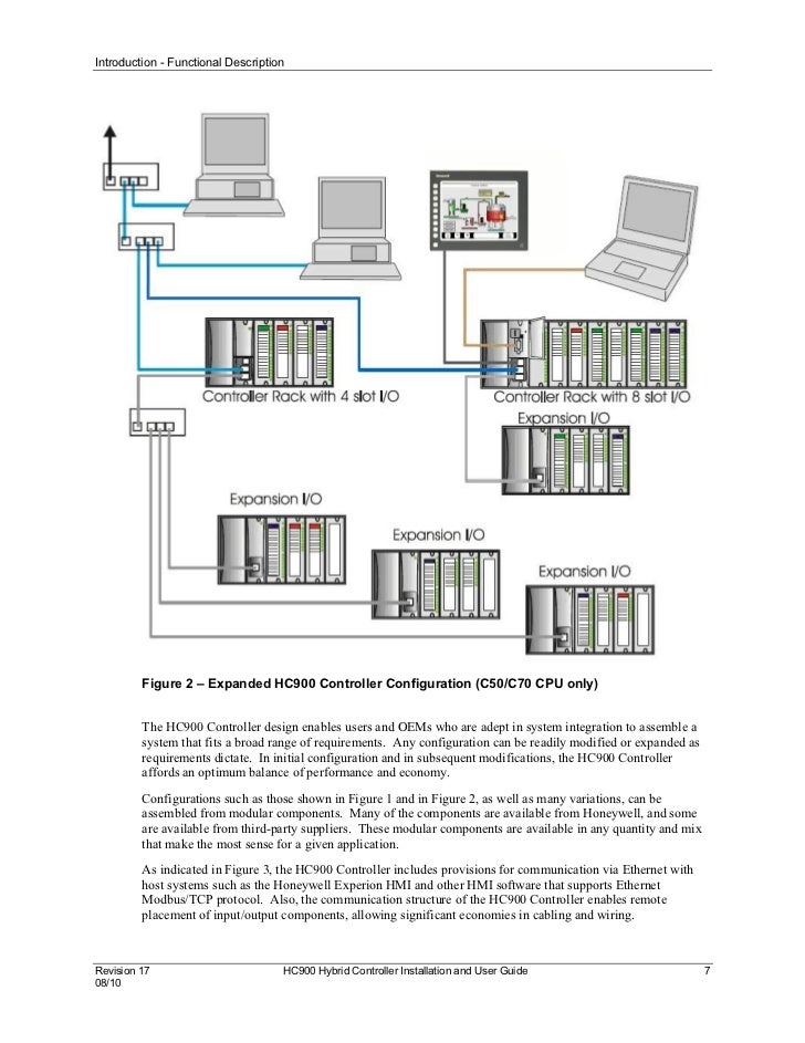 honeywell manual1 17 728?cb=1310524204 honeywell manual1  at virtualis.co