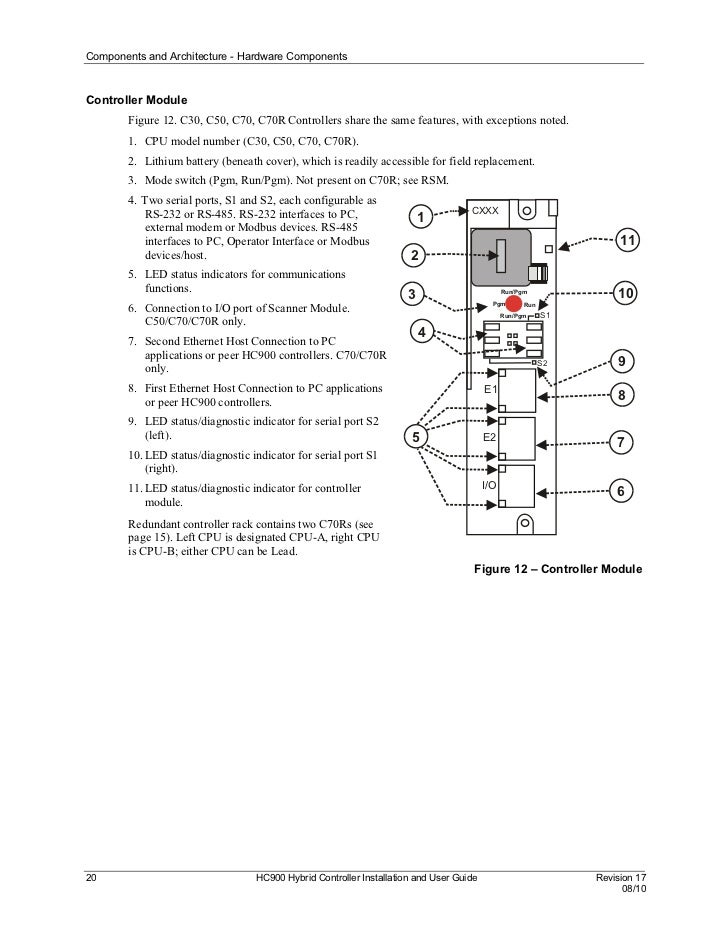 honeywell manual1 30 728?cb=1310524204 honeywell manual1  at virtualis.co