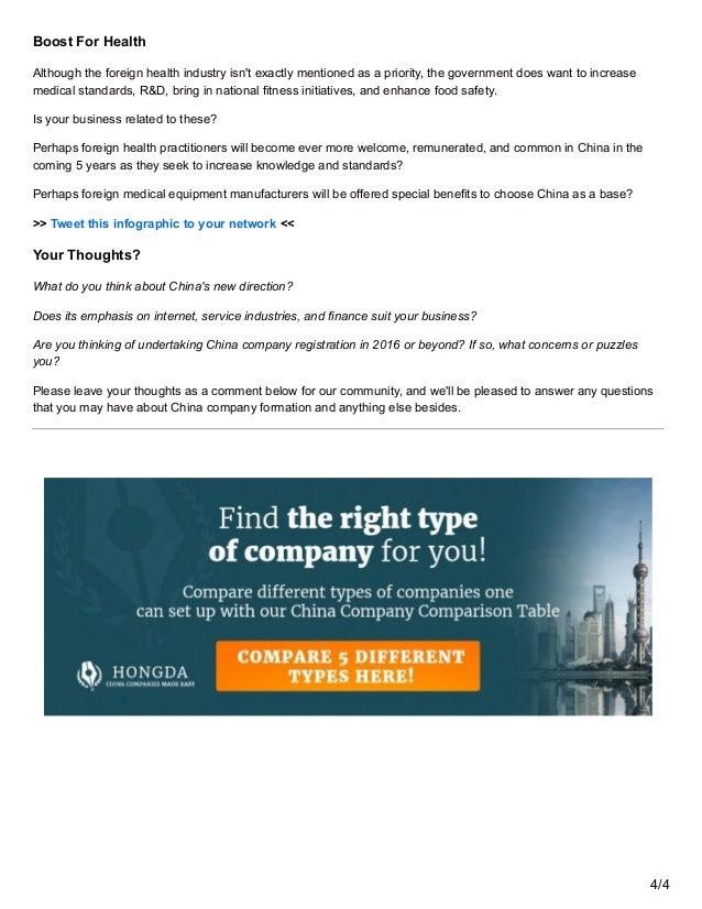 Company Search - SEC.gov