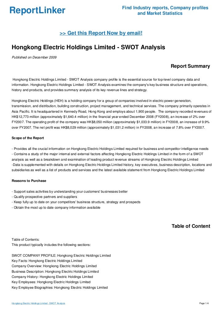 Myer Holdings Limited