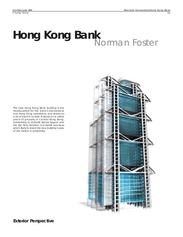 Case study of banking system