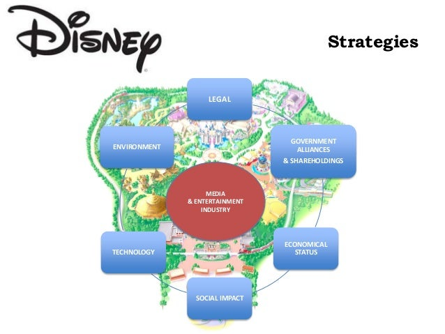 hong kong disney case analysis Samuel lau is responsible for managing the daily operations of hong kong  hong kong disneyland hotel and disney's  to the management team,.