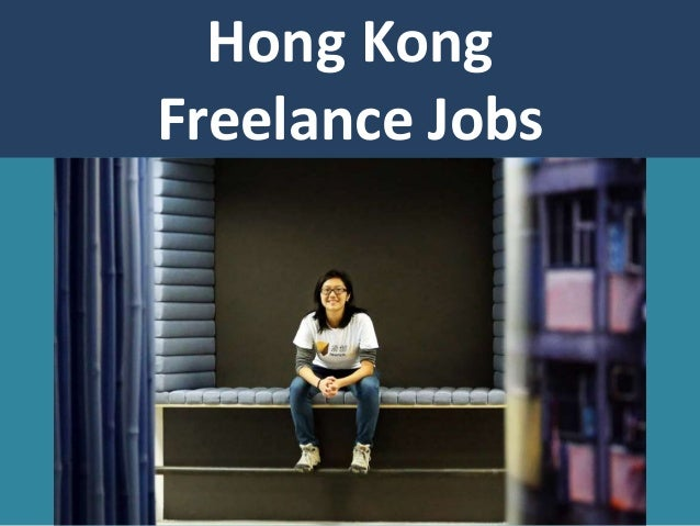 28 jobs in Hong Kong on totaljobs. Find and apply today for the latest jobs in Hong Kong. We'll get you noticed.