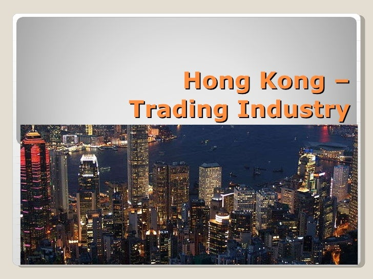 Options trader hong kong
