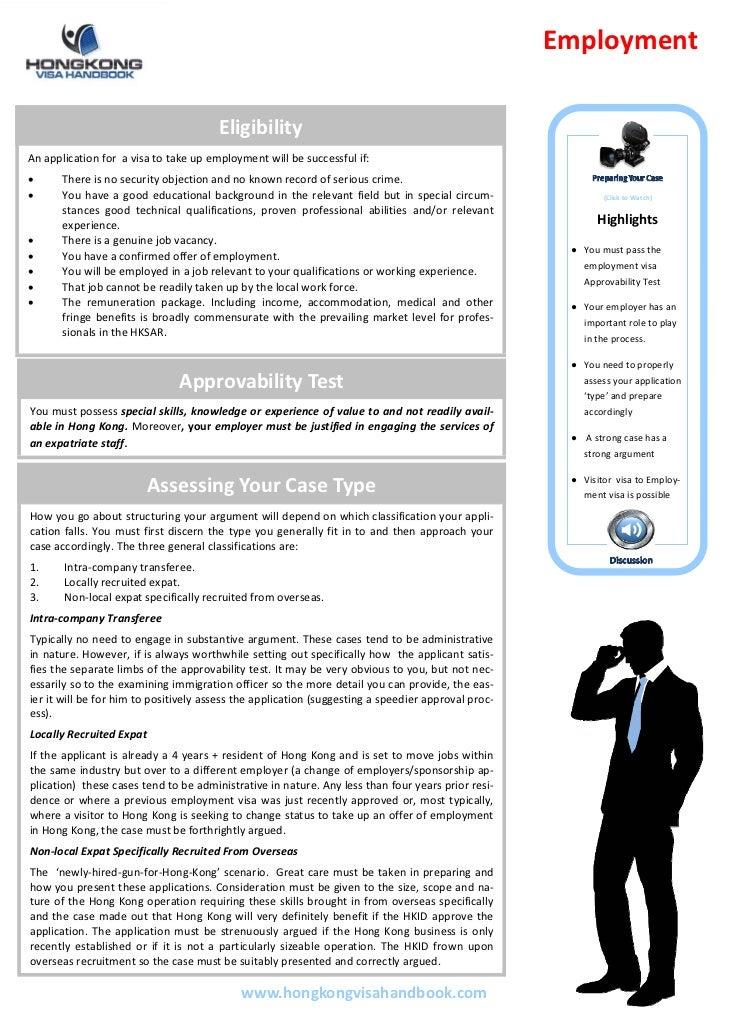 wellsite permit to work handbook