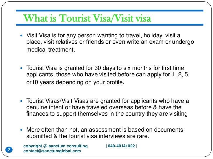 Hongkong visit visa sanctum consulting hong kong visit visasanctum consulting 2 spiritdancerdesigns Choice Image