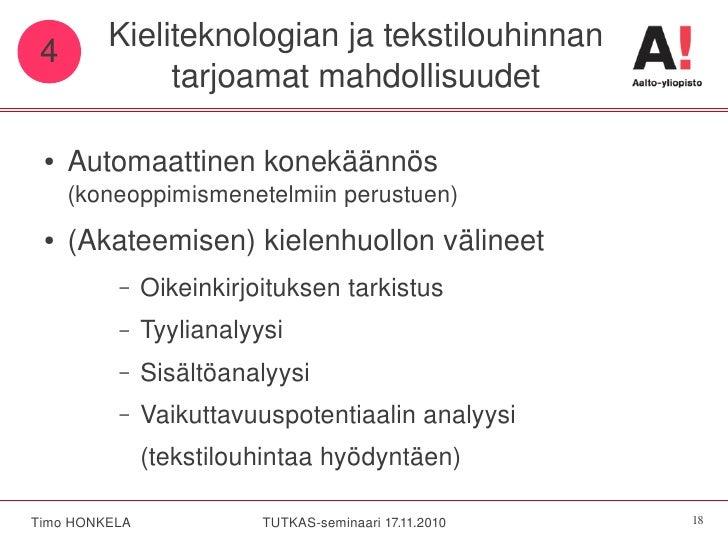 Oikeinkirjoituksen tarkistus - Sivistyssanakirja - Suomi Sanakirja Miten tarkistat oikeinkirjoituksen netin avulla Oppitori Oikeinkirjoituksen tarkistuksen ottaminen käyttön tai poistaminen