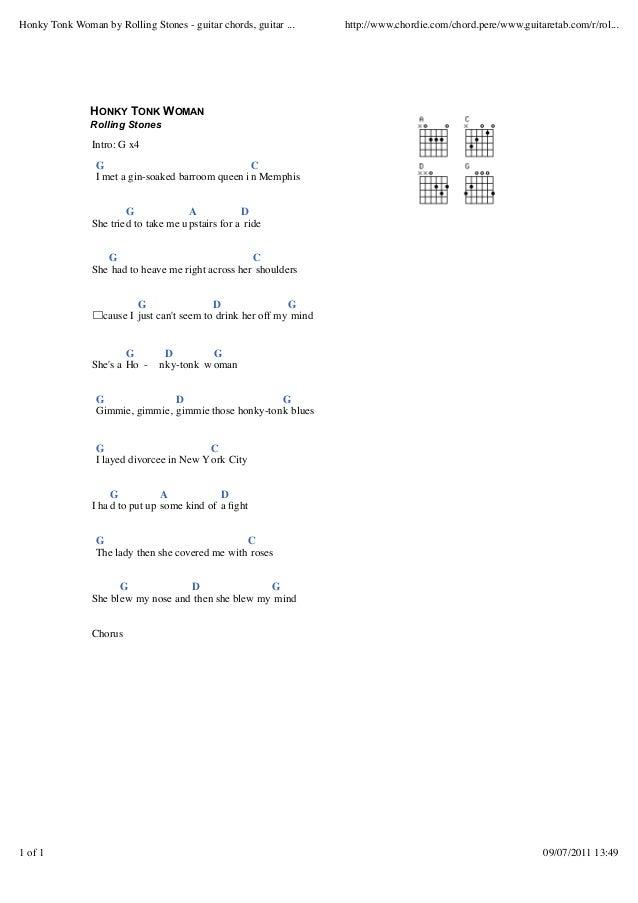 Chordie Chord Chart Keninamas