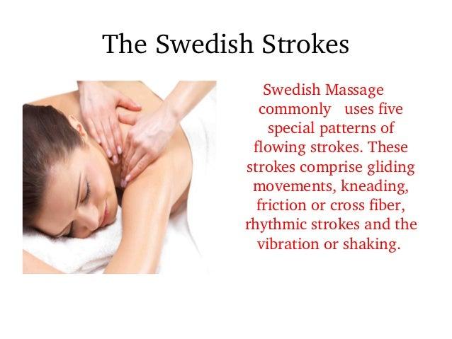 Honolulu Swedish Massage Therapy