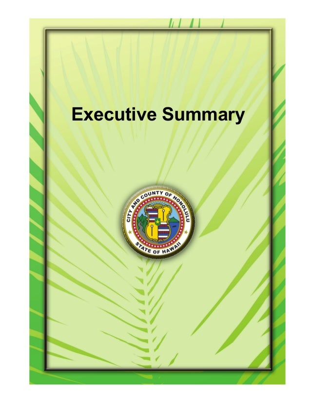 capital budgeting executive summary The approved capital budget for 2015 of just under $10 million is included in the  2010- 2015 average of $27 million i bb&t center.