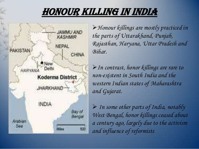 honor killing honour killing