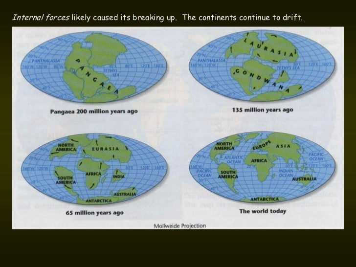 geo ppt 1 What is shown as calabrian is actually three ages—calabrian from 180 to 0781 ma, middle from 0781 to 0126 ma, and late from 0126 to 00117 ma the cenozoic, mesozoic, and paleozoic are the eras of the phanerozoic eon.