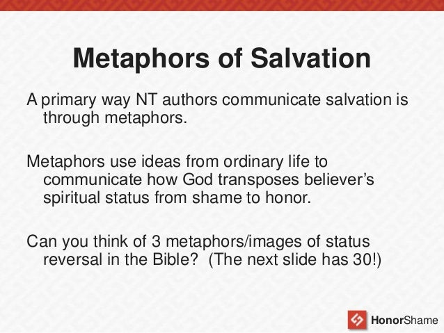shame salvation Jackson wu shares about how evangelism can happen in honor-shame cultures throughout the world.