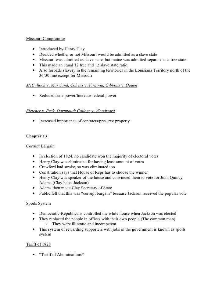 honors us history 2 study guide World history semester 2 final exam study guide africa what are the differences between a developed and an emerging nation what are the differences between european colonies and.