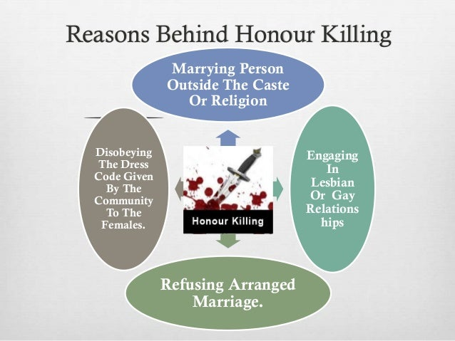 killing essay This essay has been submitted by a law student this is not an example of the work written by our professional essay writers should mercy killing be legalised.