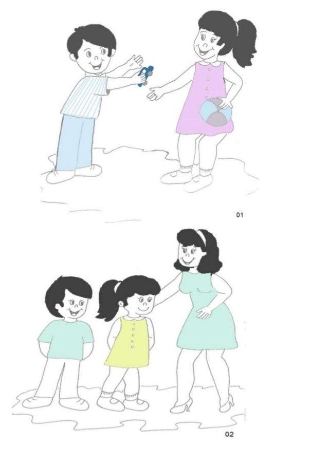 Atividade 03: Fazer o chaveiro de mãozinha. Nesta atividade os evangelizadores vão pintar uma mão de cada criança com tint...