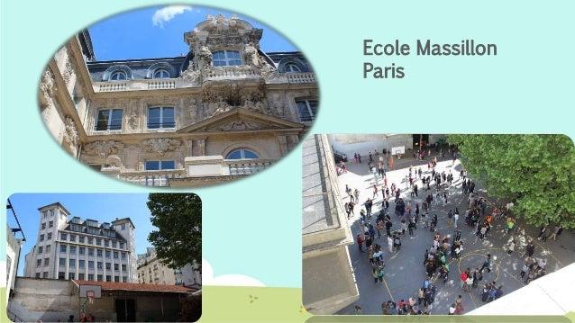 Honza v paříži – honza in paris Slide 2