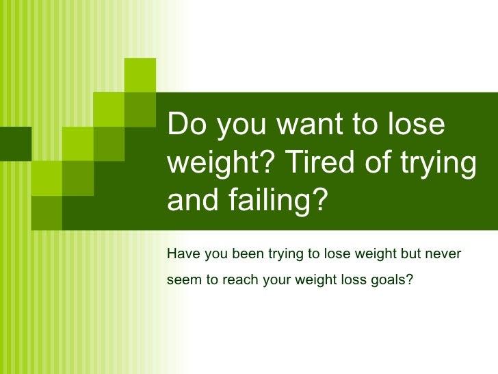 Work out weight loss pills