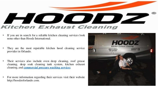 6. U2022 If You Are In Search For A Reliable Kitchen Cleaning Services ...
