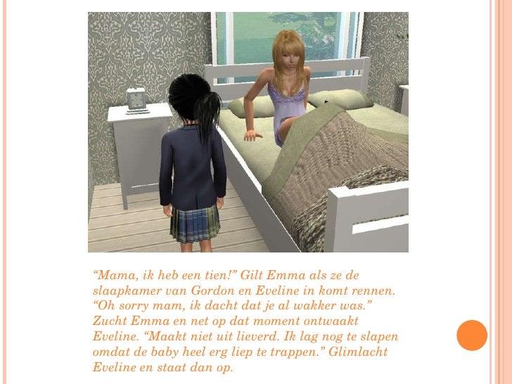 Baby Slaapkamer Teksten : Hoofdstuk 1 10 met tekst