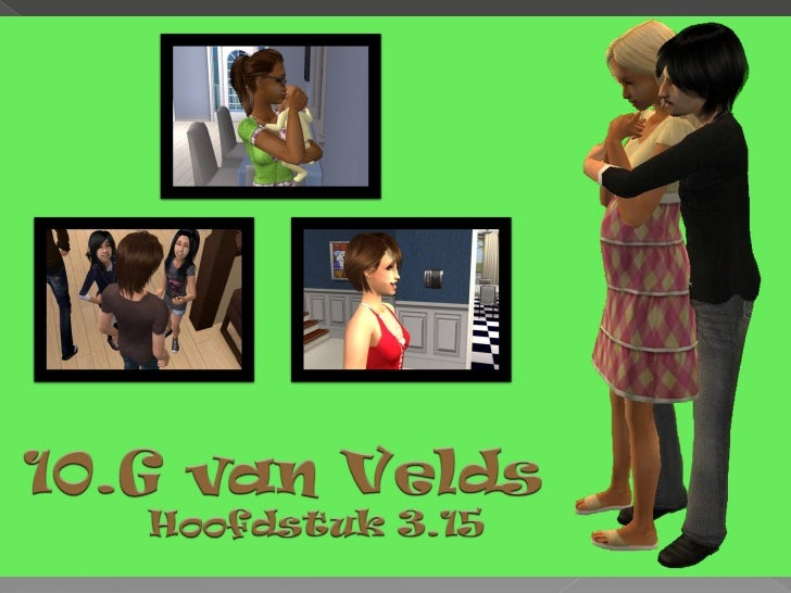 De vorige update…Jairo en Tyler zijn op advies van hun zusje Sterre op bezoek geweest bij Ingrid.  Kelsi en Jason zijn oud...