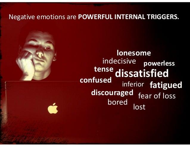 People who are DEPRESSED CHECK EMAIL MORE OFTEN.   Source: Kotikalapudi et al 2012