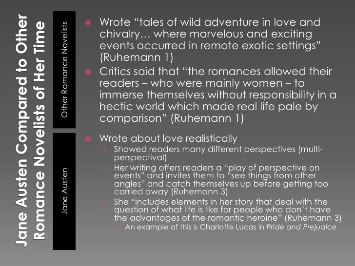 a comparison of how women were viewed during mozarts time and today The exact role and status of women in the roman world, and indeed in most ancient societies, has often been obscured by the biases of both ancient male writers and 19-20th century ce male scholars, a situation only relatively recently redressed by modern scholarship which has sought to more.