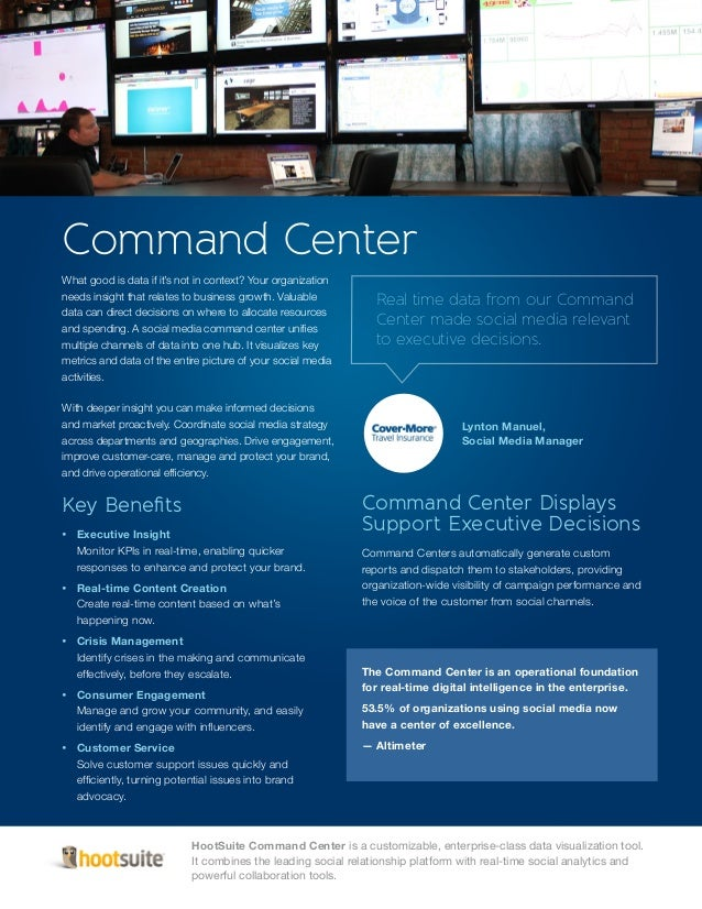 Hootsuite_command_center