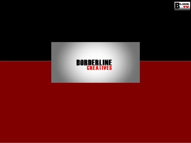 BORDERLINE CREATIVES GESTIONNAIRE BILINGUE DE RESEAUX SOCIAUX WEB. BILINGUAL ONLINE COMMUNITY MANAGEMENT #CM NOUS ALLONS C...