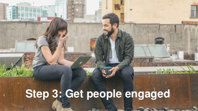 A 5-Step Guide to Social Media for the Entertainment Industry