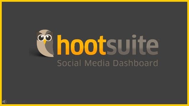 Paso 1: Registroo Creación de Cuenta en Hootsuite
