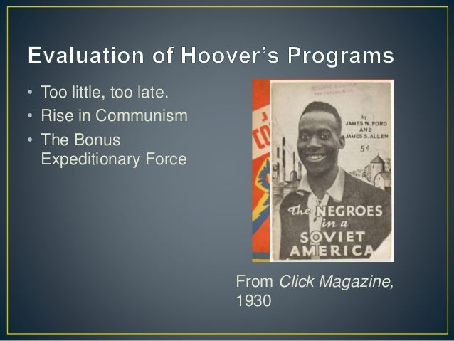 an essay on roosevelt and hoover a liberal and a conservative While president hoover is commonly thought of as a conservative and president roosevelt a liberal thus, deriving the terms that roosevelt was a liberal and hoover a conservative the nation had taken a devastating plunge in 1929, the great essays related to 1984 us history dbq 1.