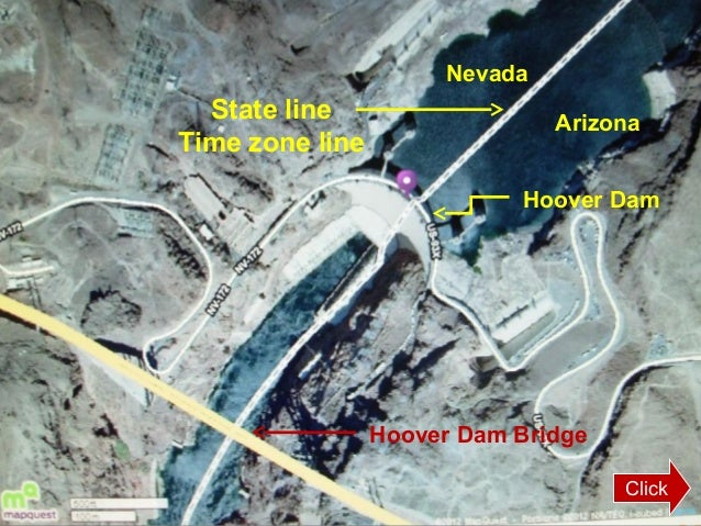 Hoover dam bypass_bridge2