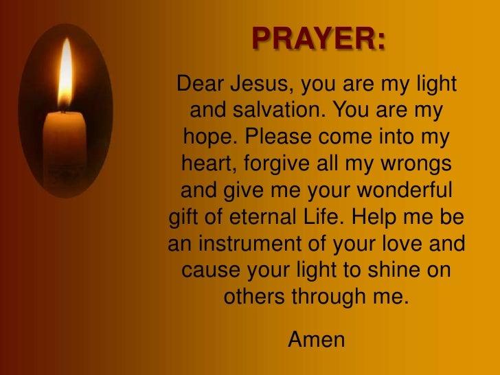 PRAYERu003cbr ... & Hope Peace Faith Love The Four Candles azcodes.com