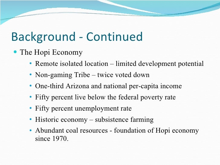 an analysis of the hopi indians who live in the three isolated mesas Free essay on the hopi indians and their religion are three mesas the mesas create the home for the hopi indians the hopi indians live in harmony.