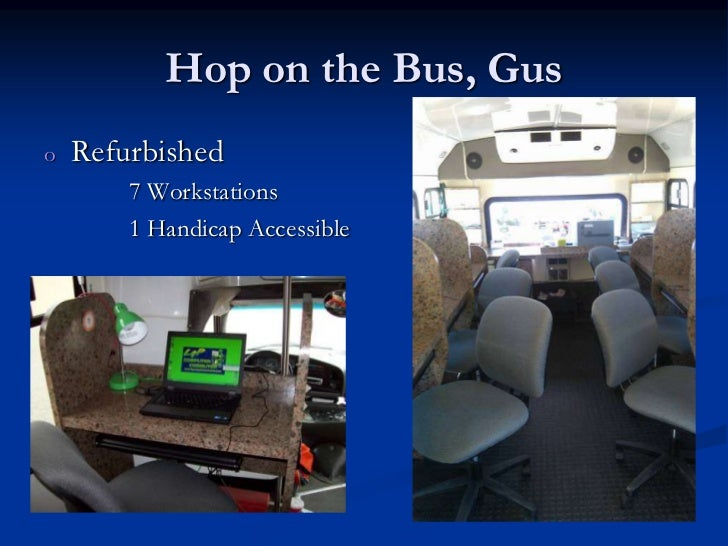 how to download pictures from computer to iphone hop on the gus the computer commuter 20815