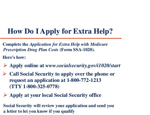 Social Security 101 – Social Security Direct Deposit Form