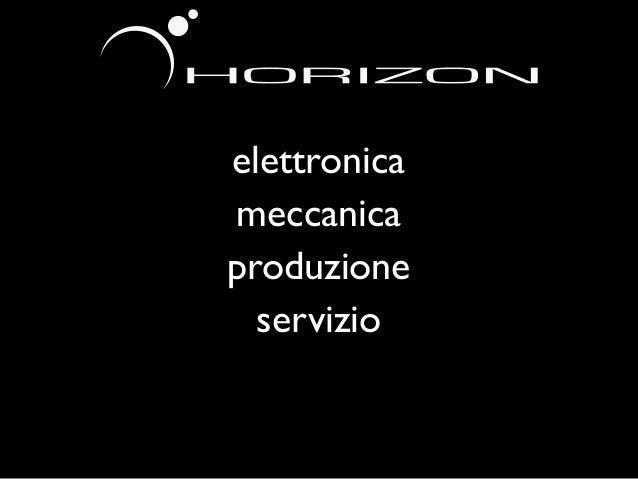 servizioproduzionemeccanicaelettronica