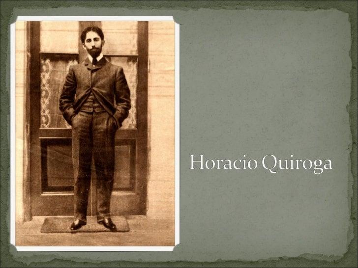 B   iografía• Nació en Salto, Uruguay el 31 de diciembre de 1879  1899-1900- Fundó y coordinó La Revista del Salto promoci...